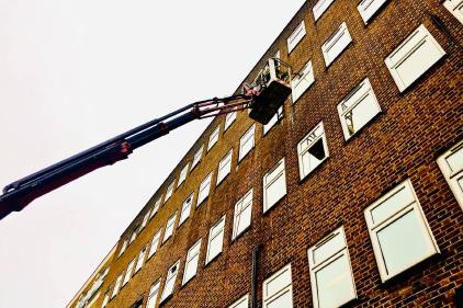 Concept Roof Cleaning, Milton Keynes Provides Info On Milton Keynes Council