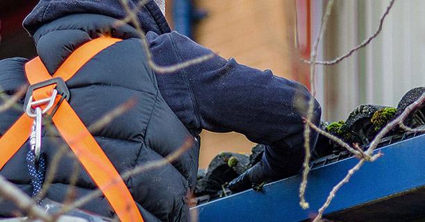 Concept Roof Cleaning, Milton Keynes Provides Info On Milton Keynes